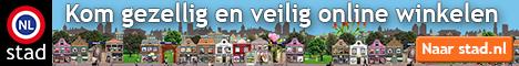 Bezoek Stad.nl