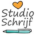 Studio Schrijf