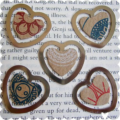 boekenlegger-hart