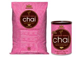 chailatte