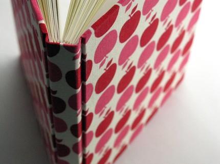 rode-appels-notebook