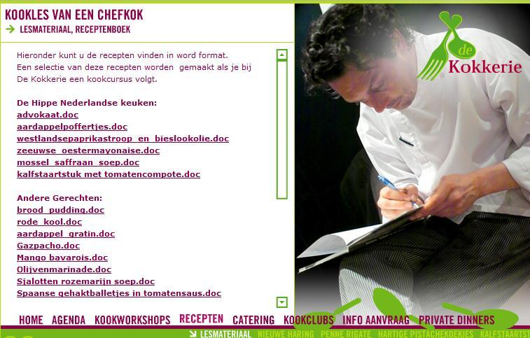 screendump-kokkerie