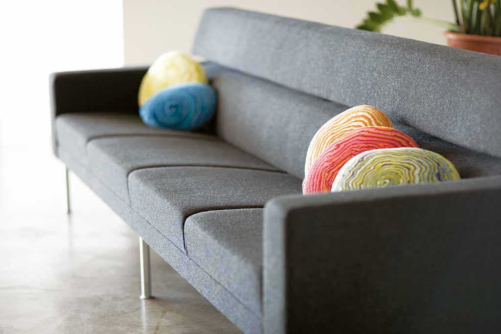 sofa-slice