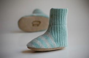 woolbaby-blauw