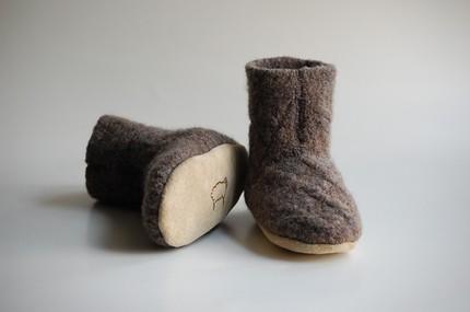 woolbaby-slofjes