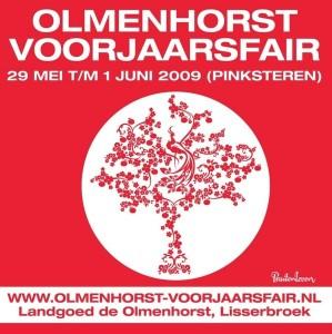logo-voorjaarsfair-olmenhorst