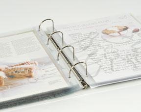receptenorganiser