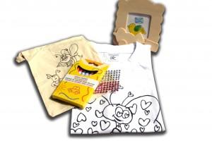 creatief-kinderfeestpakket