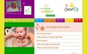 groeiop-website