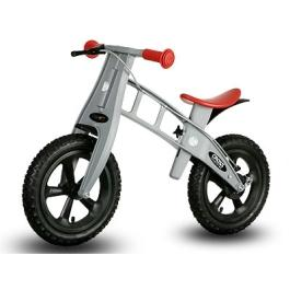 loopfiets-firstbike-cross-001