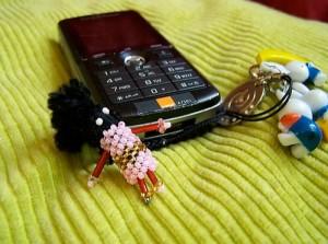 LT_telefoonhanger