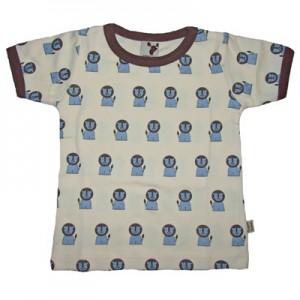 UE-lionshirt-blue1