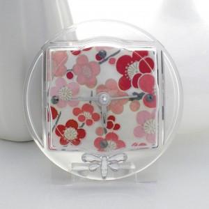 klok-soopdesign-cherry-blossom