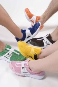 Glagla schoen