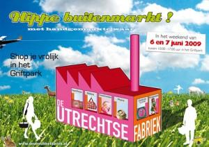 UF 300x212 Nieuwe editie: Utrechtse Fabriek