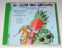 groentecd