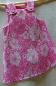 hibiscuslargeSmall