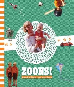 zoons 255x300 Uitgeverij Snor