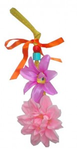 bloemenhanger5