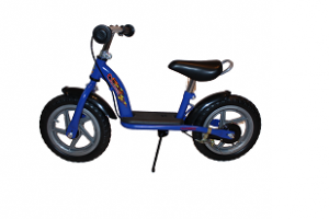 loopfiets-minicruiser-blauw-002