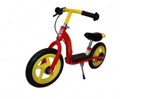 loopfiets-minicruiser-red-001