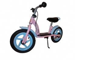 loopfiets-minicruiser-roze-001