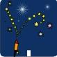 Happy_New_Year_Website
