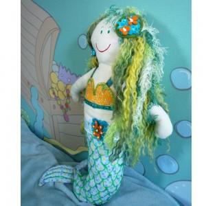 etsy mermaid 4