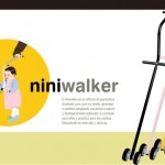 Niniwalker