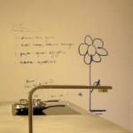 Scribi whiteboardverf