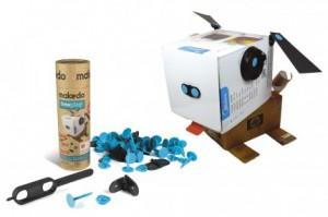 Constructie Speelgoed 300x199 Makedo