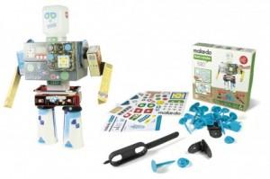 Speelgoed Makedo 300x199 Makedo