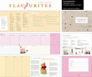 49 groot 1 300x253 Flavourites Agenda