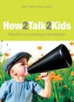 5 How2talk2kids
