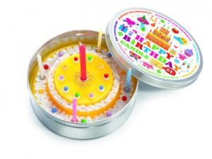 blikje verjaardag
