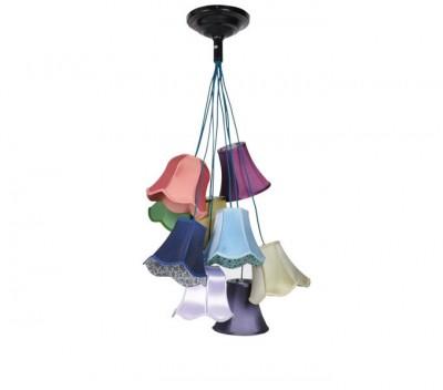 Granny hanglamp 400x352 Fundesign