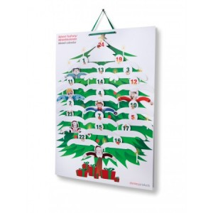 teaparty adventcalendar 72dpi 300x300 Adventkalender thee