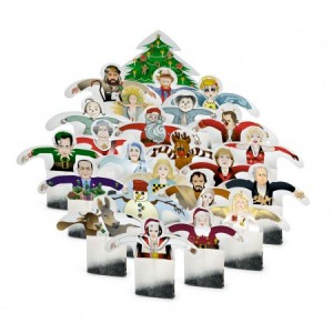 teebeutel adventskalender 300x300 Adventkalender thee