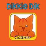 Spaar de Gottmer kinderboeken apps