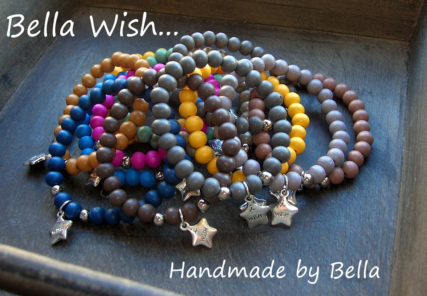 3 wishes com coupon