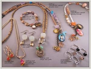 Brass Sieraden collectie 300x227 Brass Sieraden, voor vrouwen met lef!