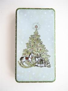 Kerstblik