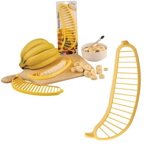 banaan slicer