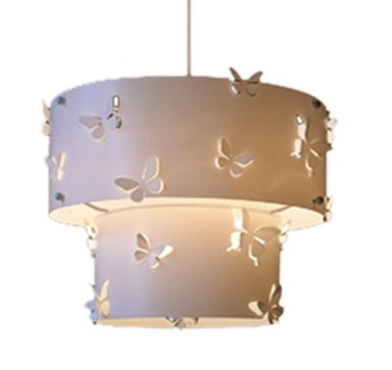 Sass & Belle vlinderlamp