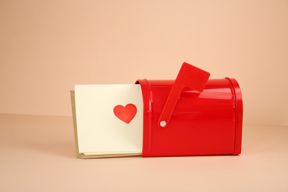 mailbox-stationery-set-4