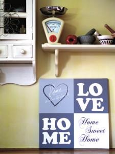 LS-sfeer-Love-Home-225x300