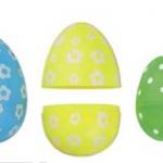Eieren zoeken