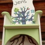 31 P1030805small 150x150 Geboortekaartjes & geboortestoelen