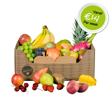 HelloFresh Fruitbox 3732 900 1 product Hello Fresh!