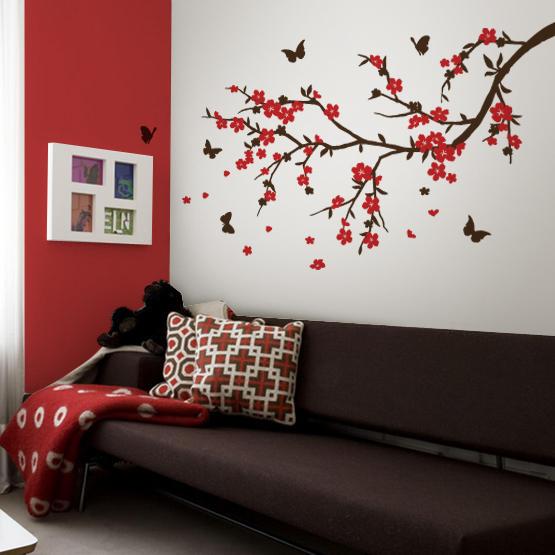 Je woning of kantoor voorzien van unieke decoratie hip for Decoratie woning